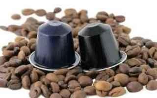 Alimentazione: caffè  salute  colon  alimentazione