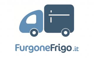 Siti Web: furgoni frigo  furgoni coibentati  atp