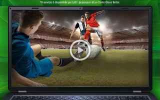 Serie A: better  streaming  serie a  serie a tim
