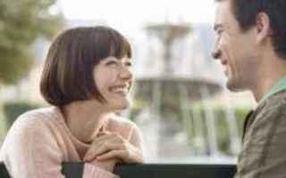 Amore e Coppia: scienza  segnali  attrazione