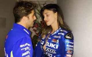 MotoGP: belen  iannone