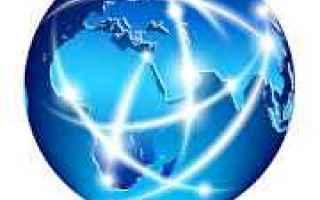Lavoro: lavoro  estero  jobs  idea