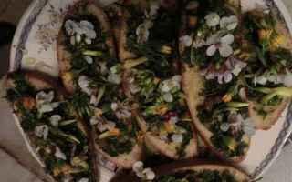 sicilia  cucina siciliana  cooking class