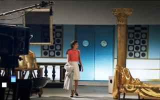 Televisione: rai1  fiction  studio uno  tv  rai