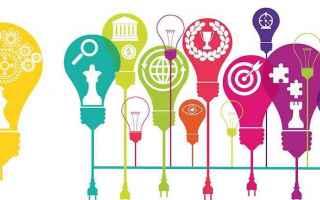 Web Marketing: local  centro estetico  marketing  promo