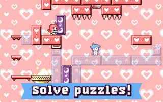 android iphone videogames puzzle free