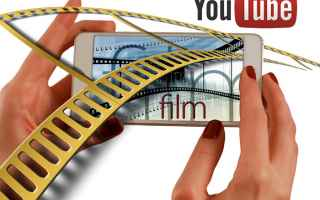youtube  android  scaricare musica