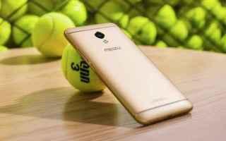 Cellulari: meizu  phablet  smartphone  android