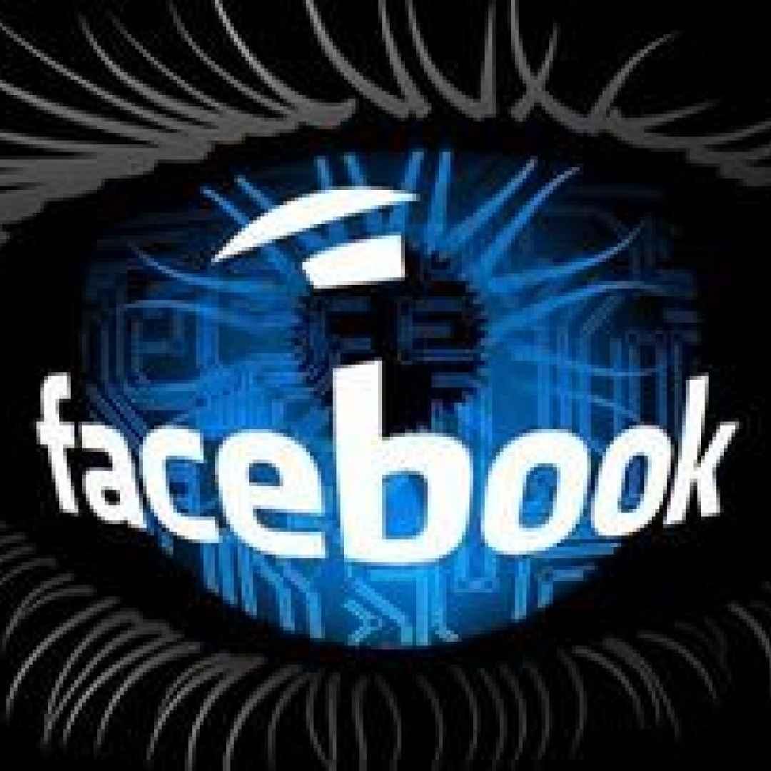 tecnogeek.it  facebook  spiare  fake  pr
