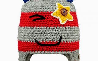 moda  moda bambini  cappelli