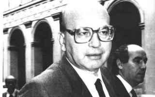Politica: craxi  proudhon  rosselli