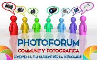 forum  fotografia