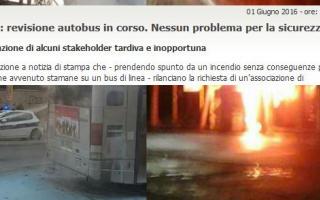 Dei Flambus (Copy @MercurioPsi) abbiamo parlato diffusamente, sia raccontando gli eventi che esclude
