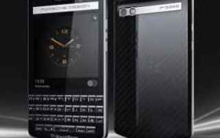 Cellulari: blackberry smartphone cellulari gartnet