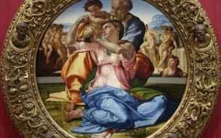 Religione: umanità  vita cristiana  divinità