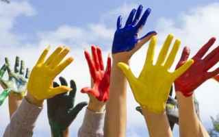 Psiche: volontariato  altruismo  benessere