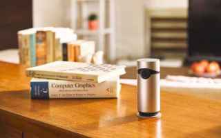 Fotocamere: sicurezza  videocamera  d-link