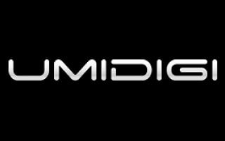 Android: umi  umidigi  z pro  smartphone  mwc