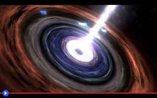 spazio  stelle  astronomia  scienza
