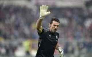 Serie A: diritti tv  calcio