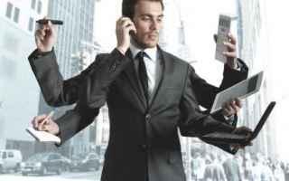Salute: salute  multitasking  cervello