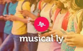 Audio: musical.ly  apps  playback  karaoke