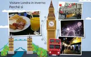 https://diggita.com/modules/auto_thumb/2017/02/21/1582543_Visitare-Londra-in-inverno_thumb.jpg