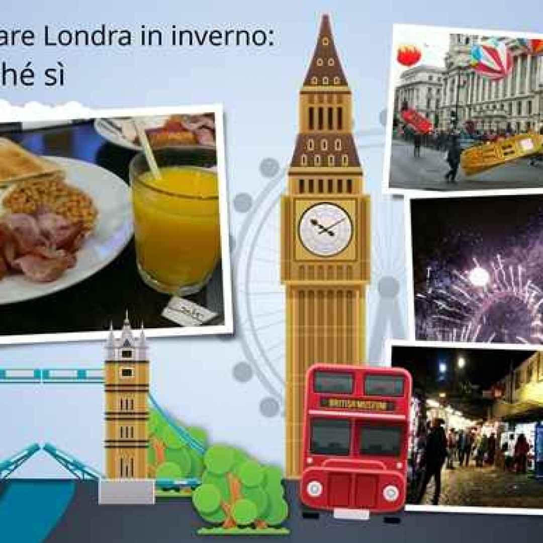 londra  lowcost  viaggi  weekend  blog