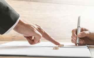 divorzio mantenimento eredità
