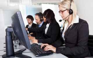 garante telemarketing divieto