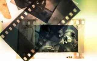 fotografia  35mm  foto  cinema