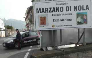 Napoli: badante rumena  badante