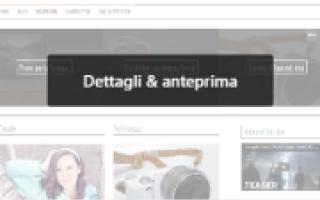 seo  webmarketing  wordpress
