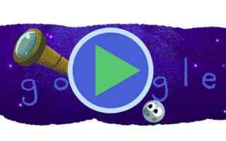 Google: scienza  nasa  spazio  esopianeti