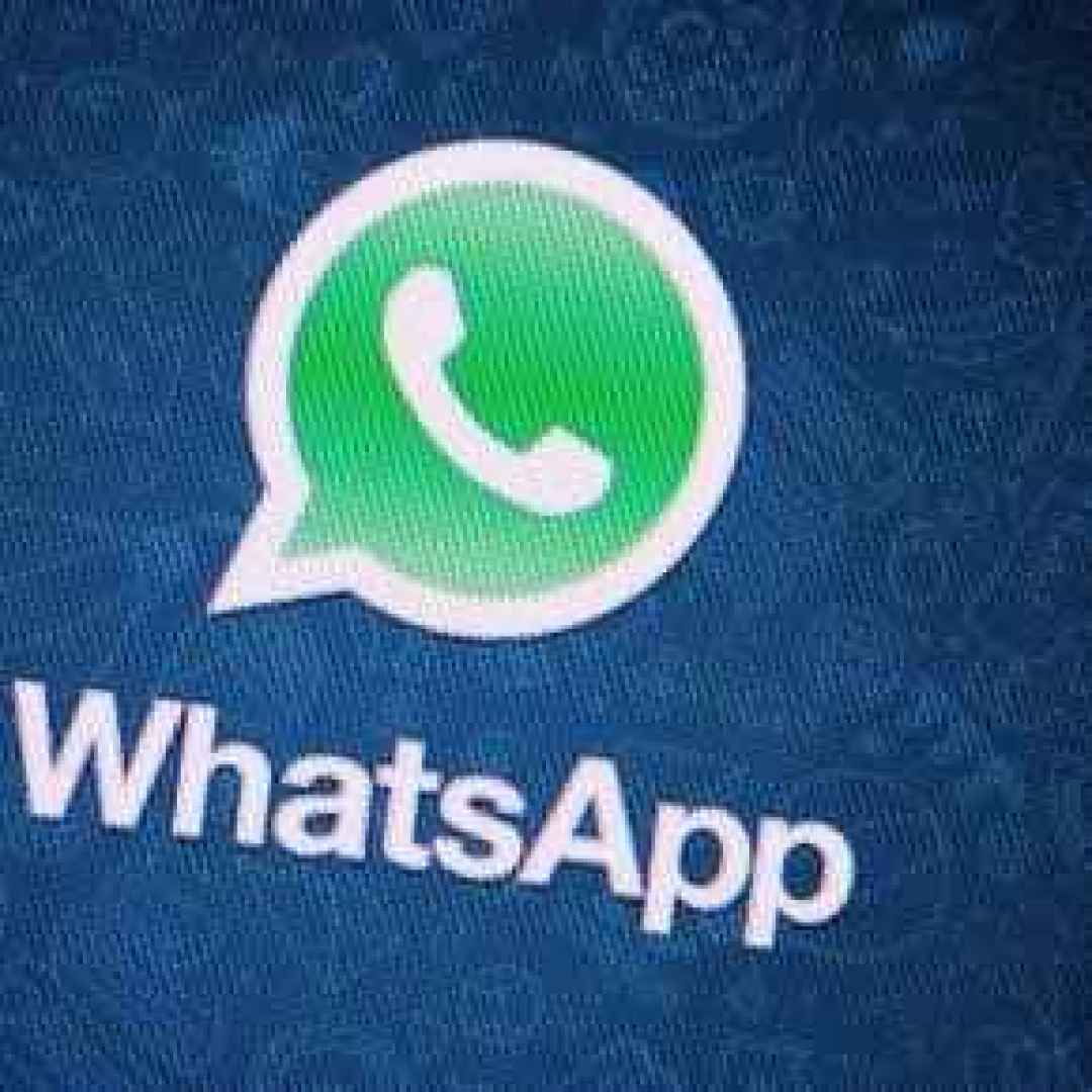 whatsapp  smartphone  internet