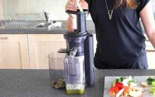 Gastronomia: panasonic  casalinghi  elettrodomestici