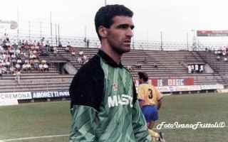 Serie A: rampulla  juventus  cremonese  gol
