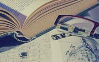 Libri: scrivere  leggere  romanzo  scrittore