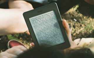 Libri: vetrina  libri  e-book  scrittori