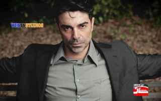 attore  fabrizio romagnoli webtvstudios
