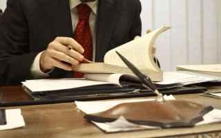 Leggi e Diritti: pa dirigente revoca modalità