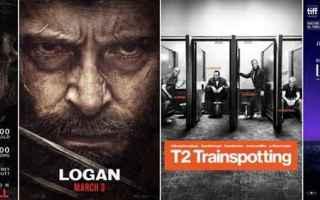 Cinema: cinema  milano  lingua originale  t2