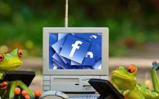 https://diggita.com/modules/auto_thumb/2017/02/24/1583061_Come-sapere-tutto-di-un-profilo-Facebook-amico-e-non-amico_thumb.jpg