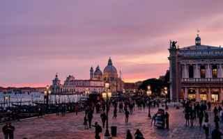 Viaggi: venezia  vacanza  visita  città