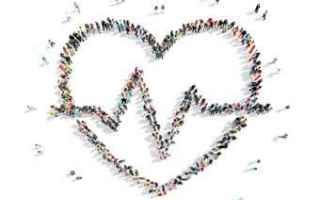 Medicina: infarto  olevia  donne  ibsa