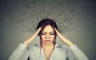 Medicina: cistite  stress  vescica  ialuril