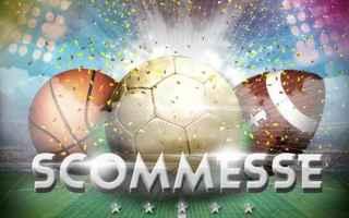 calcio serie b  bundesliga  scommesse
