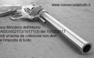 https://diggita.com/modules/auto_thumb/2017/02/24/1583165_armi-da-collezione_thumb.jpg
