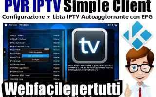 https://diggita.com/modules/auto_thumb/2017/02/26/1583401_PVR2BIPTV2BSimple2BClient2B2B_thumb.jpg