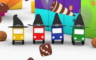 cartoni animati  bambini  carnevale